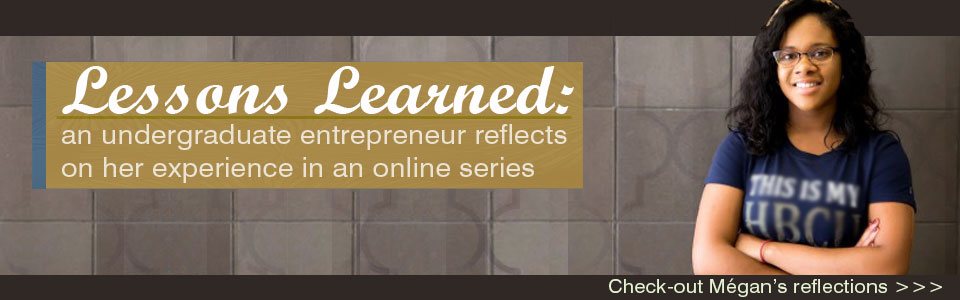07-09-15Lessons-Learned-Series