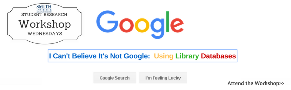 i-cant-believe-its-not-google